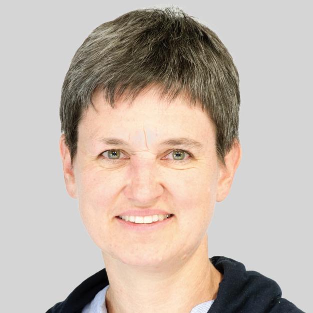 Verena WIESER