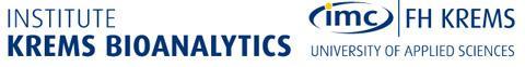 Krems Bioanalytics